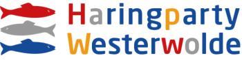 Haringparty Westerwolde Georganiseerd door Rotaryclub Westerwolde-Hondsrug