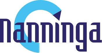 Partner van Schildersbedrijf Huiting